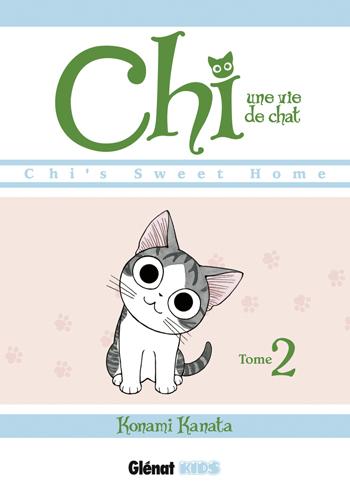 CHI VIE DE CHAT T2[MAN].indd.pdf