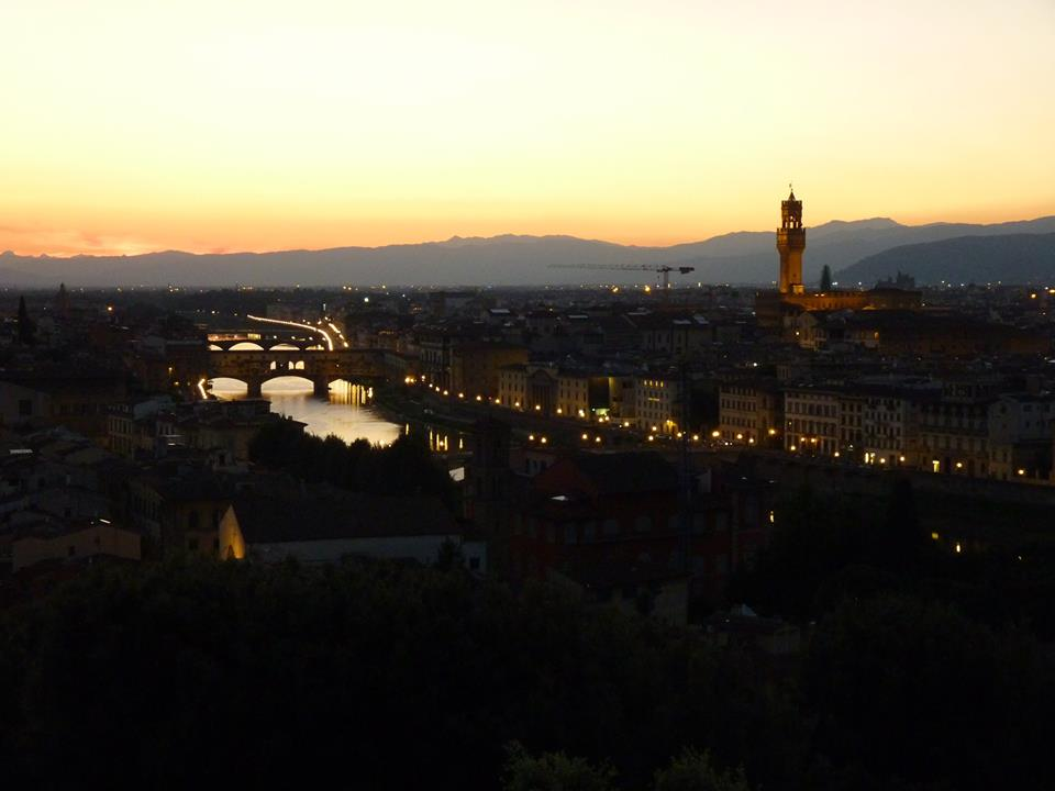 florence 4